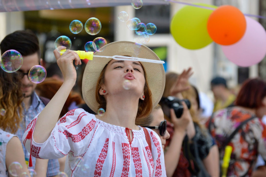 bubbleparade2015bucharest