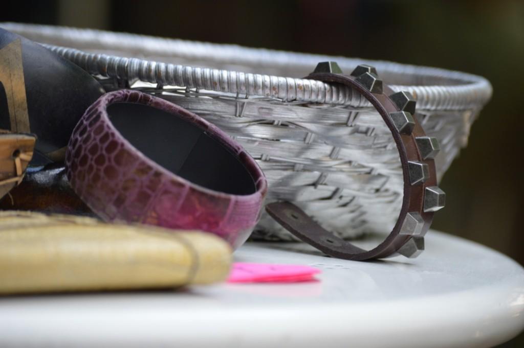 summer accesories 2