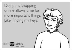 Shopping-Online-Funny-Meme