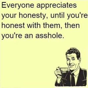 honest-people-asshole