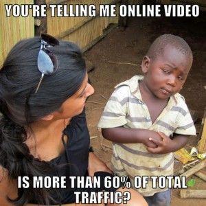 trafic-video-online