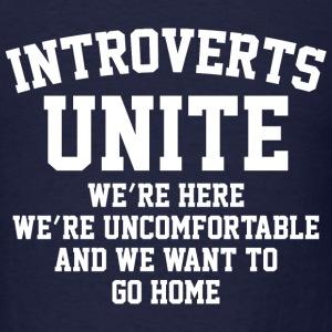 introverts-unite